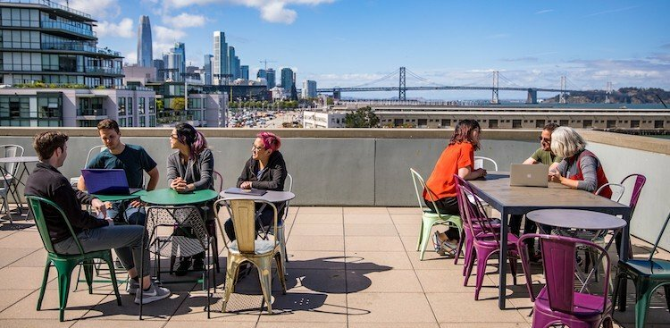 Job Search 2020: These Companies Are Hiring Software Engineers in San Francisco Right Now