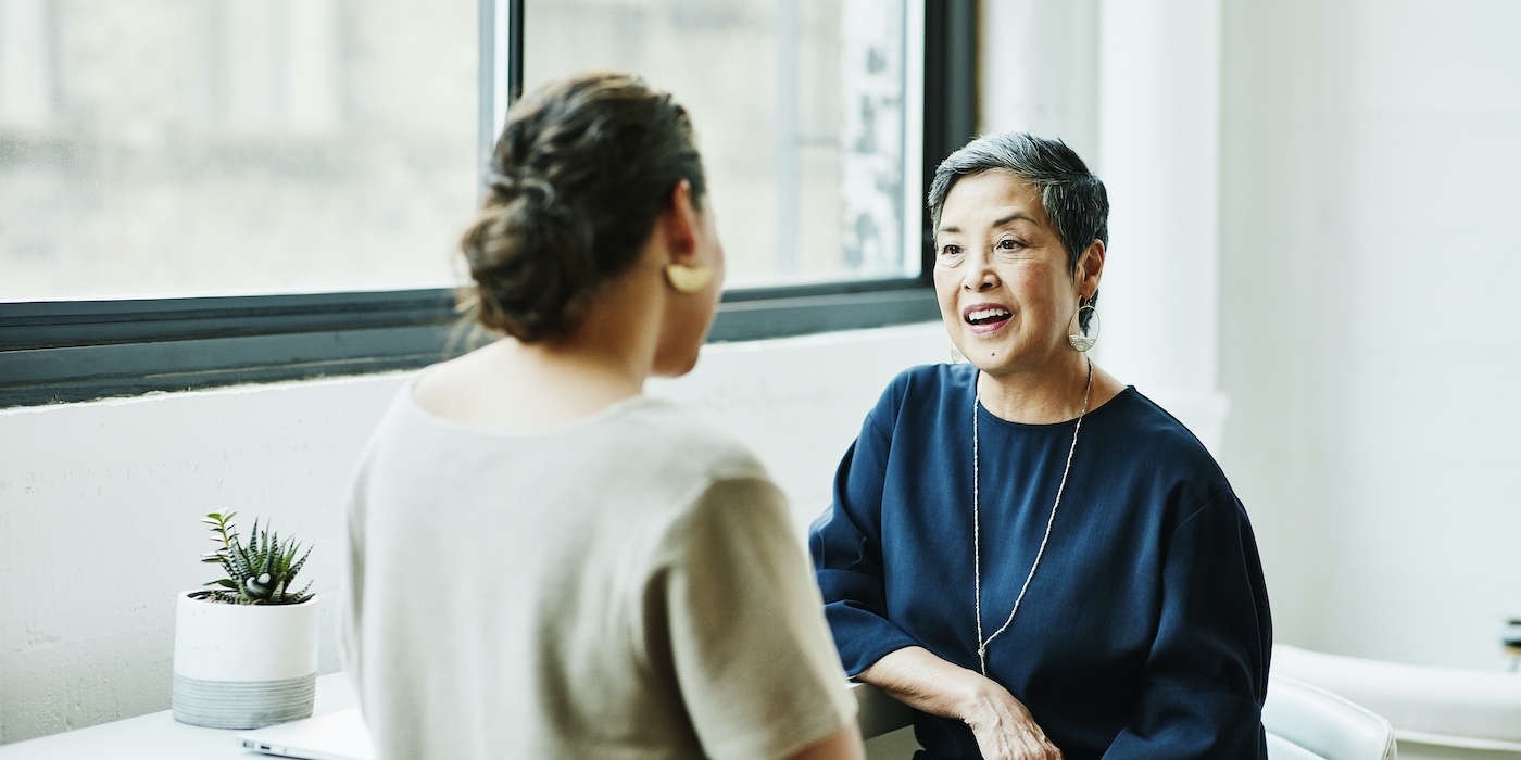 9 Tips to Turn Networking Contacts Into Meaningful Relationships, From a Serial Connector