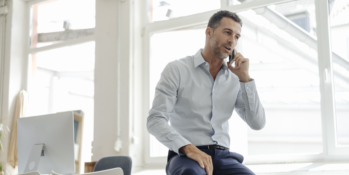 Looking for a High-Paying Sales Job? Here Are 7 Roles to Consider