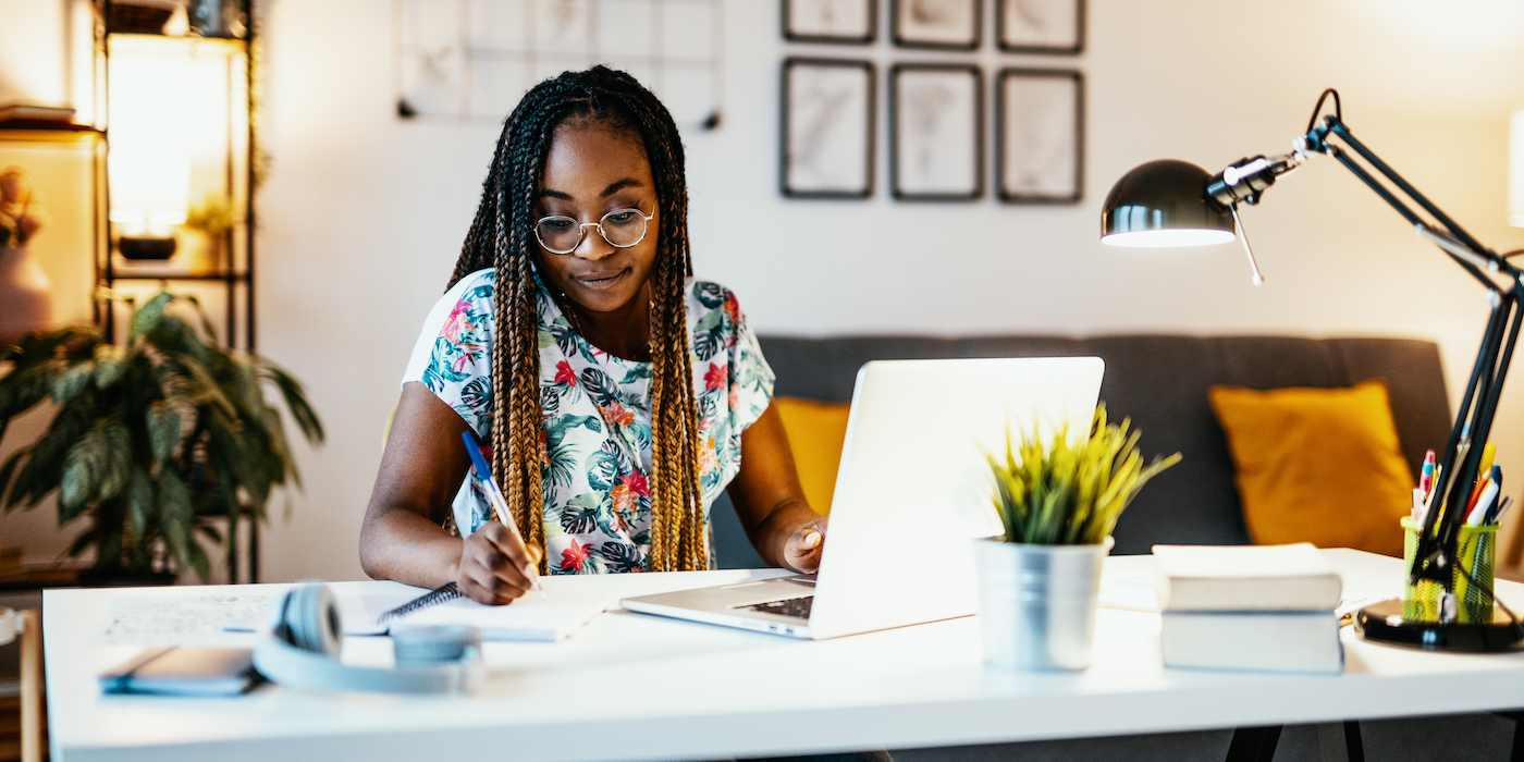 The Top Jobs, Remote Roles, Industries, and Cities for Entry-Level Candidates in 2021