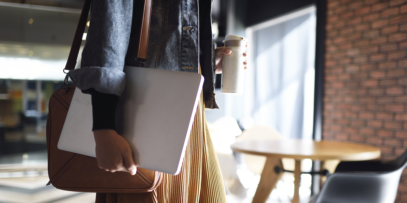 9 Tips for a Smooth Transition Back to the Office After Pandemic WFH