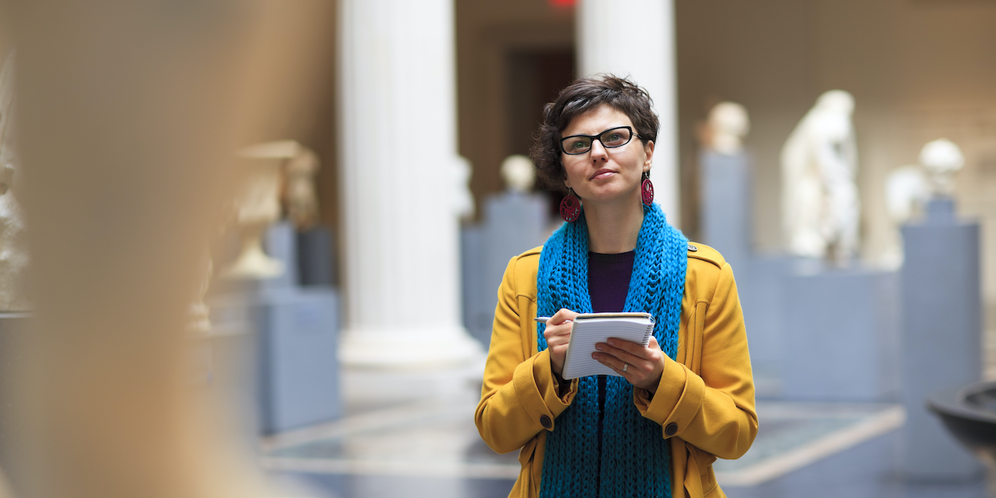 9 Jobs You Can Get With an Art History Degree (and the Skills You Can Take to Any Role)