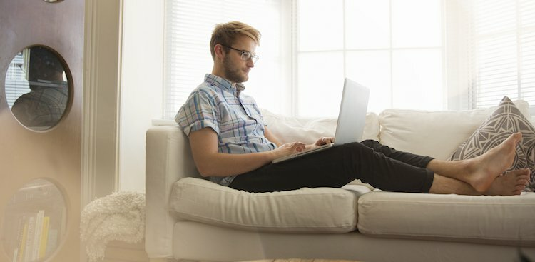 Ask a Real Recruiter: How Do I Address Wanting to Work Remotely in My Job Search?