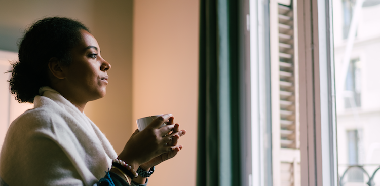 Job Searching Is Hard, So Is Dealing With Depression—Here's What to Know If You're Doing Both