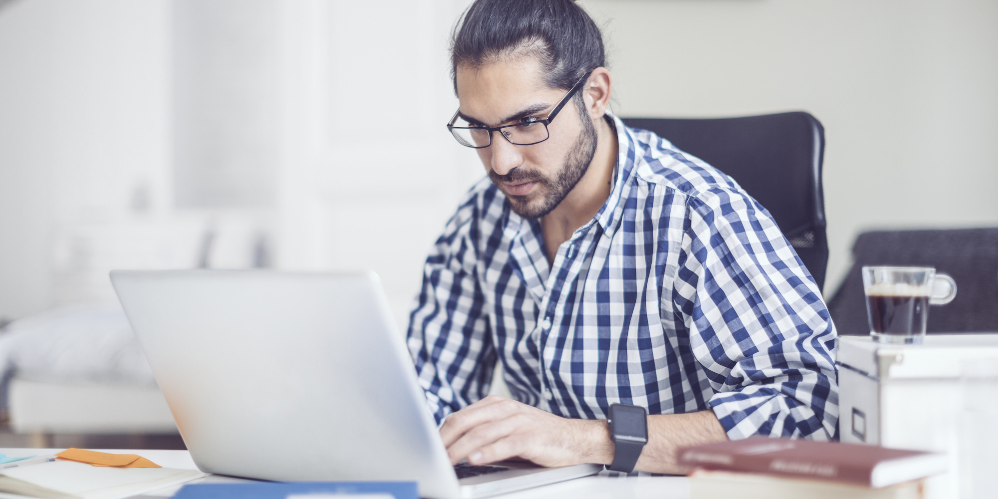 What Is a Resume Profile and How Can It Help You Move to the Next Round?