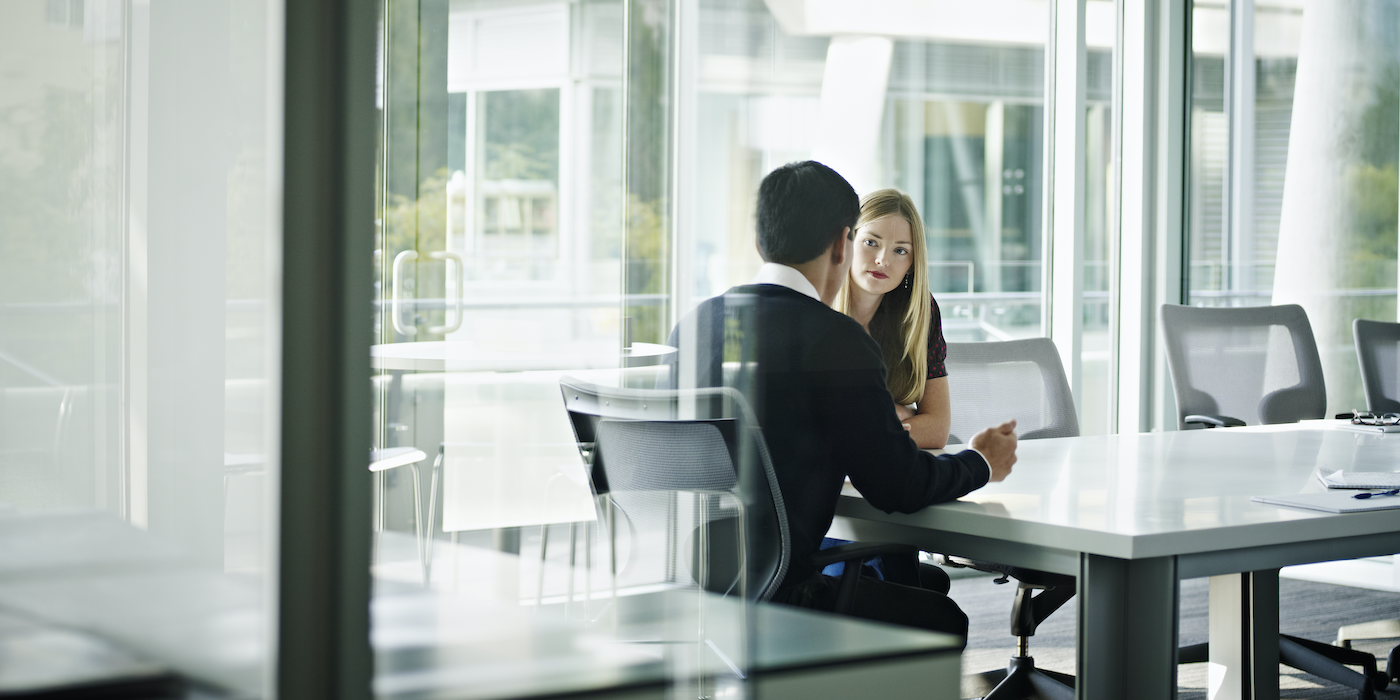 12 Questions You Should Be Ready to Answer in a Financial Analyst Interview (Plus Examples!)