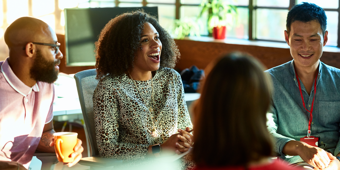 5 Ways You Can Help Your Company Find (and Hire!) More Diverse Candidates