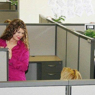 How to Deal: Where's the Fax Machine Again?