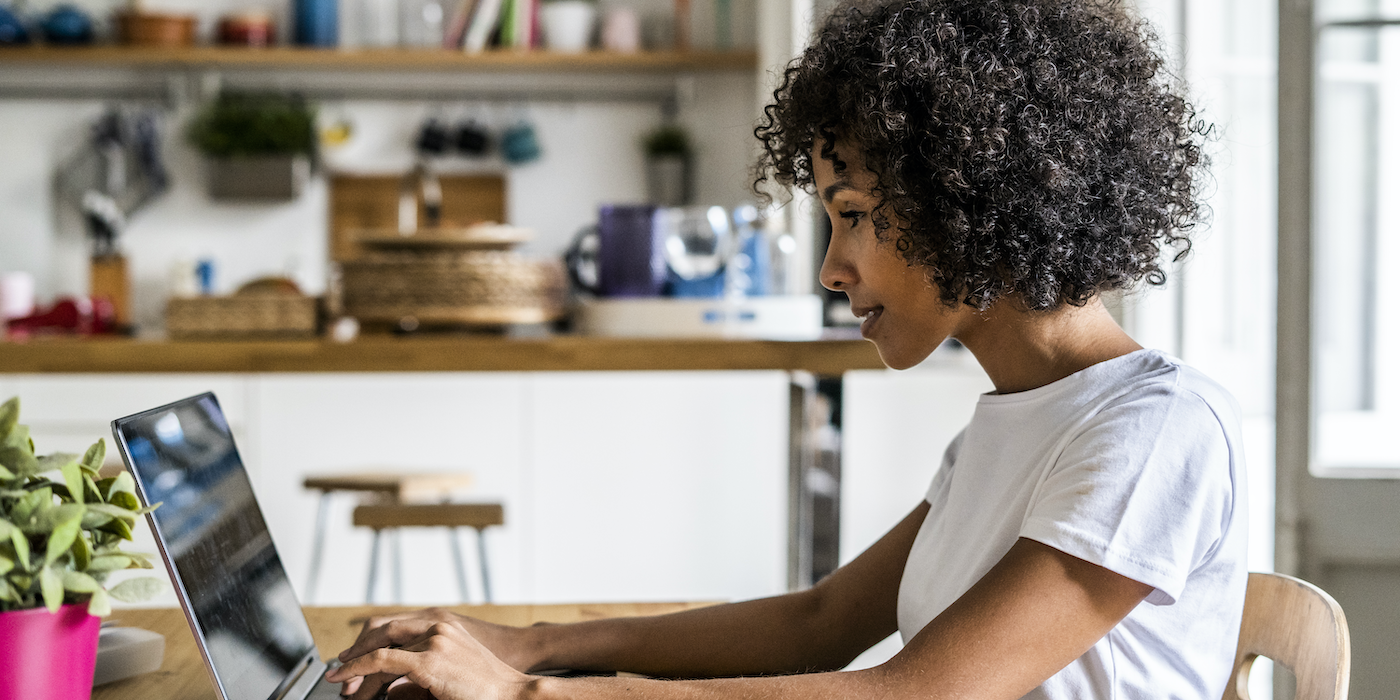 7 Ways Job Searching Will Be Different in 2021 (and How You Can Adapt)