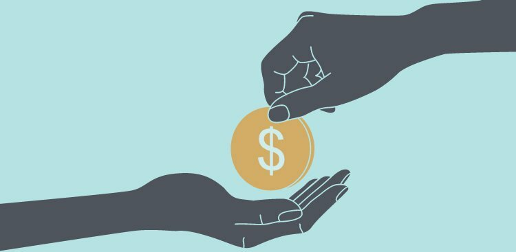 3 Times When You Should Turn Down a Donation (Really)
