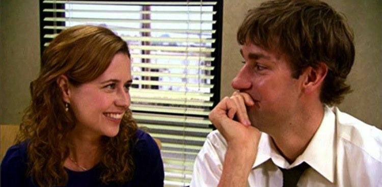 Warning: Why You Should Avoid an Office Romance at All Costs