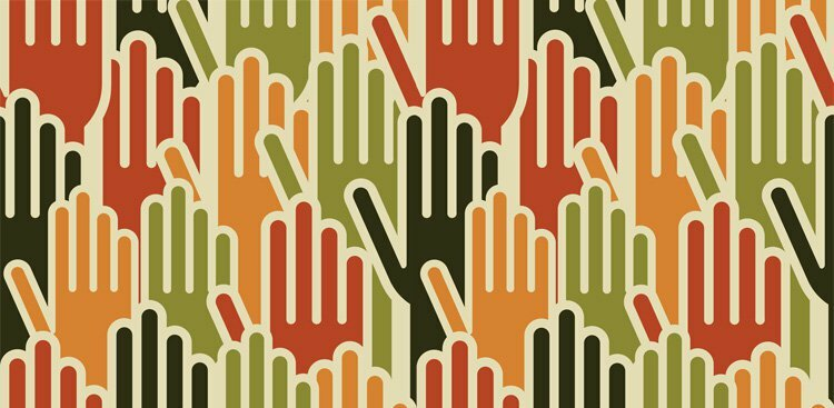 "Putting the ""Good"" in Social Good: The Ultimate Checklist for Any Volunteer"