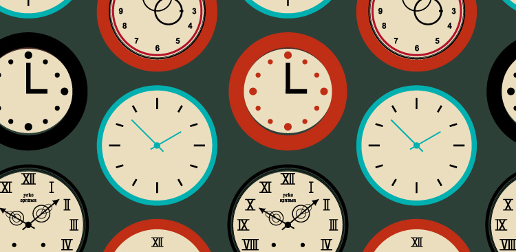 3 Ways to Get More Out of Every Single Hour