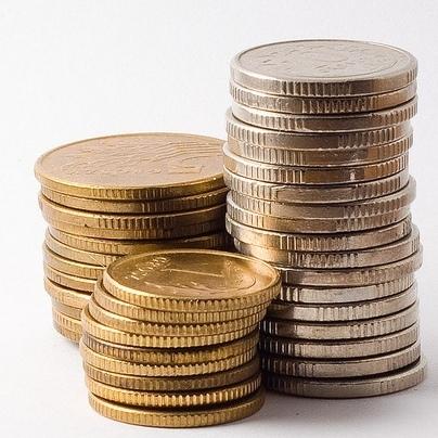 Resolution Revamp: How to Make Better Money Goals