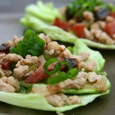 6 Quick, Healthy (and Delicious!) Dinner Ideas