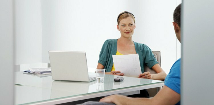 5 Tips for Running an Interview That Will Get You the Answers You Need