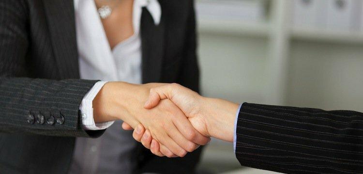 How to Spot a Good Boss in an Interview