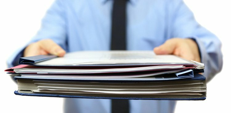 How to Deal With Unreasonable Demands From Your Boss