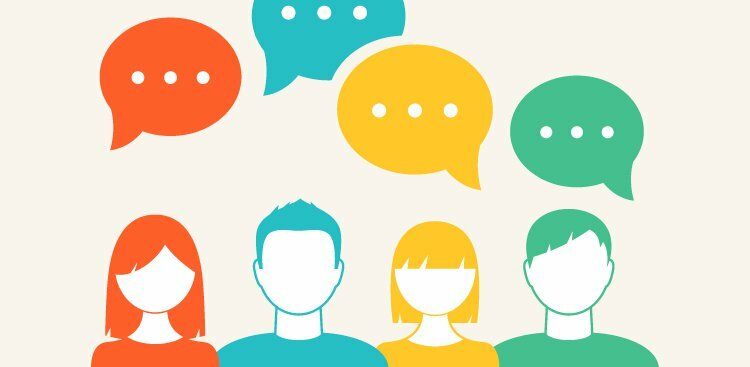 How to Communicate Better with Other Departments