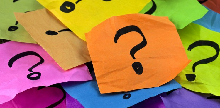 20 Crucial Questions to Ask Before Working for a Social Good Organization