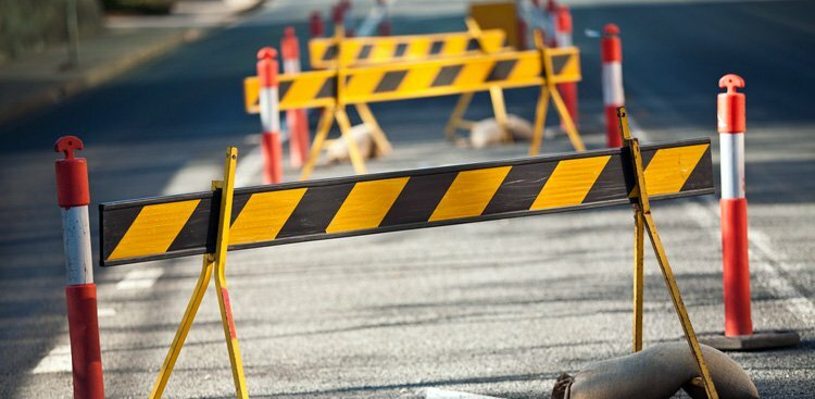 The 3 Biggest Roadblocks to Getting Things Done (and How to Get Around Them)