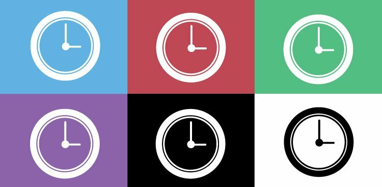 How Much Do These Common Time Wasters Ruin Your Productivity?