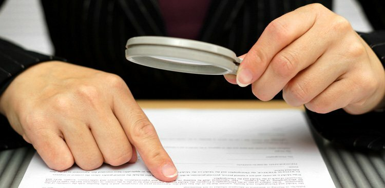 7 Surprising Must-Dos for Your Resume