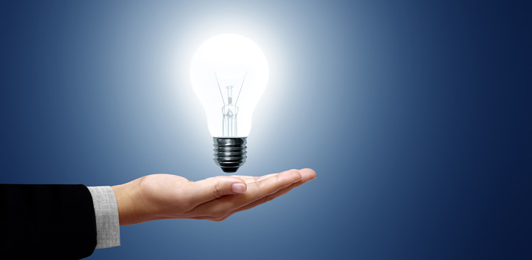 8 Ways to Turn Your Business Idea Into Action