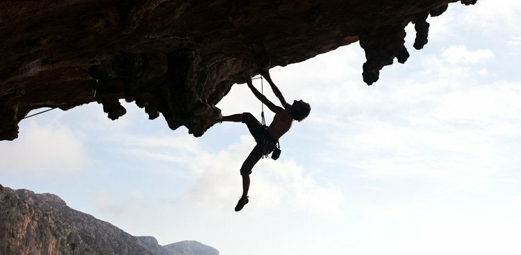The Cliffhanger Method Will Help You Get the Tough Stuff Done