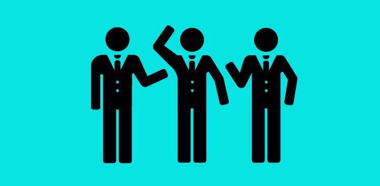 3 Types of People You Definitely Need in Your Network