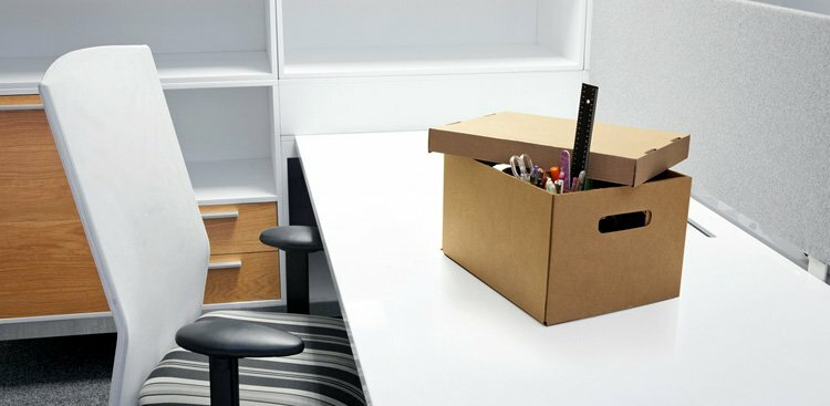 3 Things to Do Every Time a Co-worker Leaves