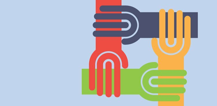 4 Ways Partnerships Can Benefit Your Organization More Than You Even Knew