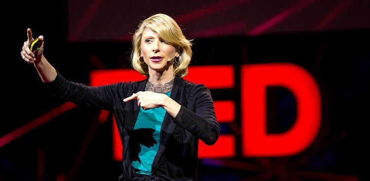 5 TED Talks to Watch Before Your Next Interview