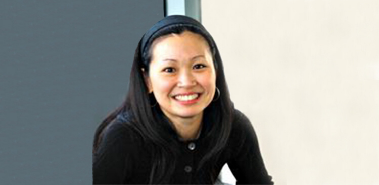 Employer Spotlight: T-Mobile's Marie Lo on Leveraging a Comprehensive Marketing Mix to Engage Candidates