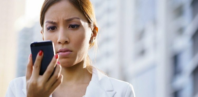 Are You Secretly Unhappy at Work? 3 No-Fluff Fixes