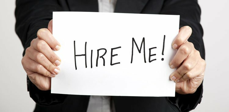 5 Marketing Secrets That Will Help Your Resume Get Noticed