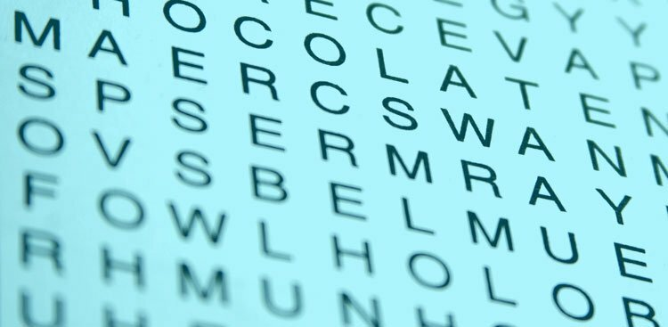 5 Words to Include in Your Email Subject Lines (and 4 to Avoid at All Costs)