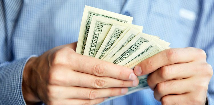 Referral Bonus Etiquette: To Share or Not to Share?