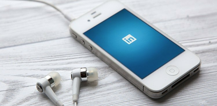 Want People to Accept Your LinkedIn Requests? Use These 10 Templates