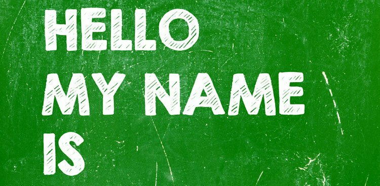 3 Ways to Make a Name for Yourself in a New Industry