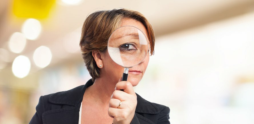 How to Uncover the Career Opportunities Hiding in Plain Sight