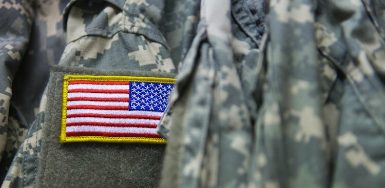 How to Transition From the Military to Corporate Life, From Someone Who Did It