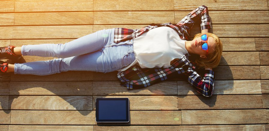3 Simple Strategies to Actually Work (Closer to) 40-Hour Weeks