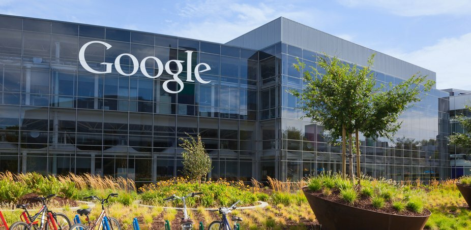 4 Insider Secrets to Getting Hired at Google