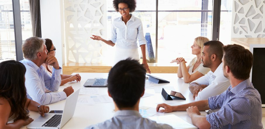4 Ways to Start Meetings That Grab People's Attention (and Never Let it Go)