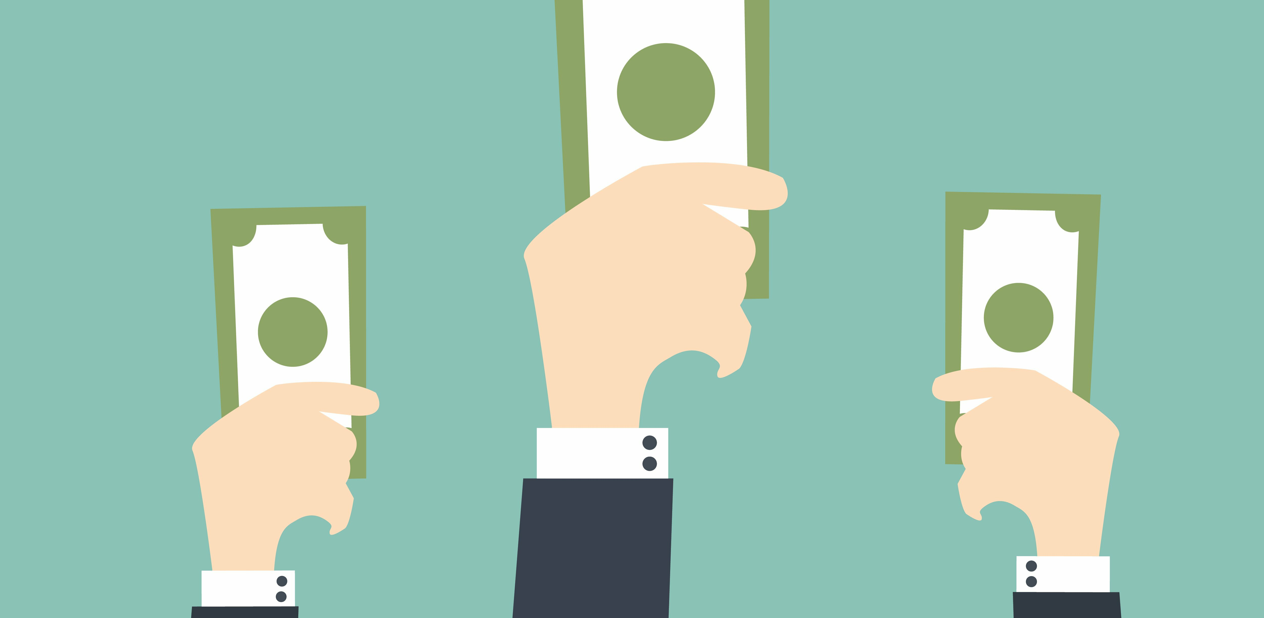 3 Simple Steps to Running a Successful Crowdfunding Campaign