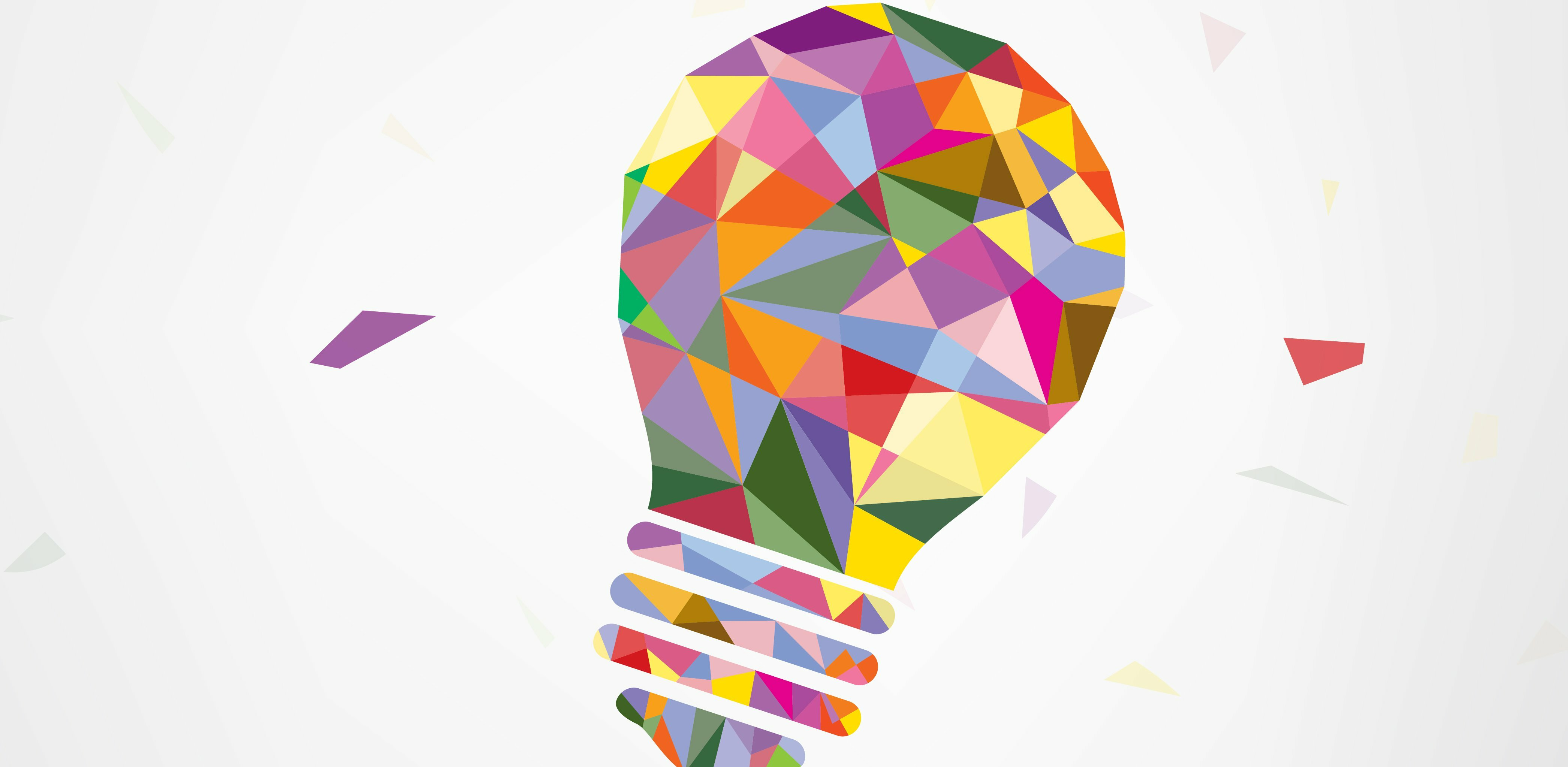 21 Quick Ways to Kick-Start Your Creativity and Come Up With Brilliant Ideas
