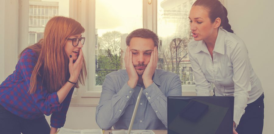 6 Ways to Stop Being Taken for Granted at Work