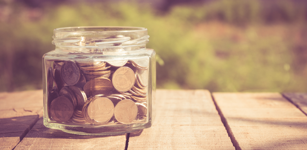 7 Free Apps That'll Making Saving Money Ridiculously Easy
