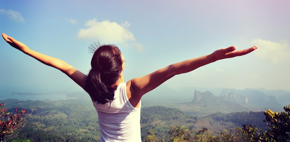 10 Simple Changes You Can Make in Your Everyday Routine to Boost Your Confidence